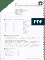 02 - Les verbes être et avoir (1).pdf