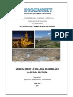 Metalogenia y Geología Económica por regiones.pdf