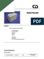 CMM-1160K.pdf