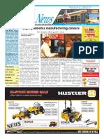 Menomonee Falls Express News 10/04/14