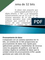 Sistema de 32 bits.pptx