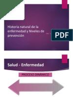 4. Historia natural de la enfermedad.pdf