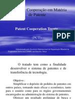 tratado_cooperacao_patente.ppt