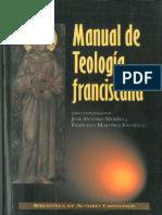 Manual de Teología Franciscana.pdf