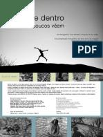 Franco Hoff- Brasil de Dentro