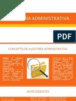 Expo Auditoría administrativa.pptx