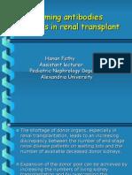 antibody barriers1