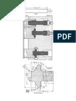 EJEMPLOS DE FORJADO.pdf