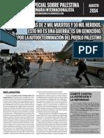 suplemento-palestina-agosto-2014-jri.pdf