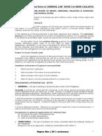 criminal law reviewer.doc