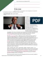 Hacia el Internet de las cosas _ Actualidad _ EL PAÍS.pdf