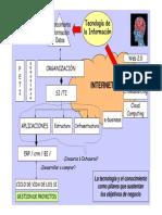 DIAPOSITIVAS UNA - UBA.pdf