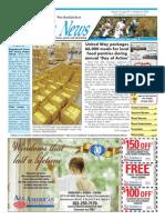 Hartford West Bend Express News 10/04/14