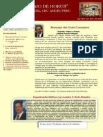 BOLETINCRCVOL0203.pdf