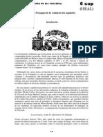 -La visión de los vencidos.pdf