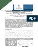 APLICACIÓN DE LA CAPACIDAD CALORÍFICA DE LA MALTOSA.docx