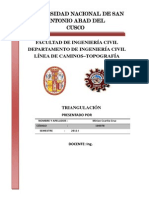 96999746-Informe-de-Topografia-II.docx