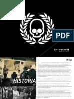 press kit.pdf
