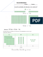 Guía de Matemáticas Centena 1.docx