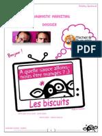 etude-de-cas-de-marketing-licence-3-aes-michel-et-augustin (1).pdf