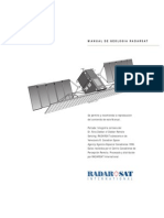 MANUAL DE GEOLOGIA RADARSAT.pdf