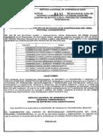 EDICTO 8.pdf