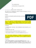 LEY_DE_COOPERATIVAS.pdf