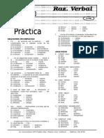RV 6.4   PRA.doc