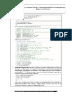 Roteiro P6.pdf
