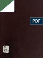 journal d'un voyage en normandie.pdf