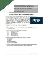 Roterio_Estudos_Pesquisa_Exitencionismo.pdf