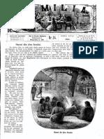 REGULILE CONVERSATIEI.pdf