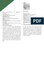 DICCIONARIO TELAS.docx