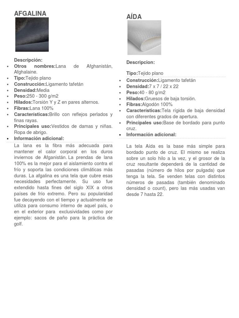 DICCIONARIO TELAS.docx 0e7fd4e0cf5d