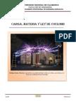 Interaccion Electrica (1).pdf