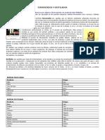 FERMENTADOS Y DESTILADOS.docx