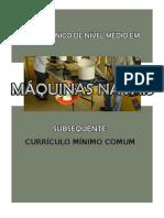 5 - Maquinas_navais _Des e AutoCAD.doc