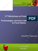 Scientiffic-programme.pdf