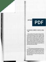 Viajes_DinoBuzzati.pdf