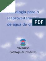 agua_de_chuva.pdf
