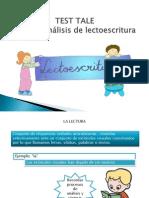 testtaleadministracin-121024123311-phpapp02.pptx