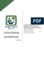 CATALIZADOR.docx