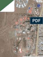 Oruro_ Mapa Satelital de la ciudad de Oruro (Bolivia) - Oruroweb_Página_1.pdf