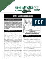 CIP26es.pdf