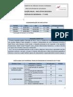 Planif7ano_2013-2014_GEOG.pdf