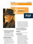 Tião Rocha | Folha São Paulo - Restrospectiva Empreendedor Social
