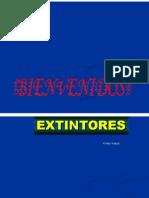 extintores.doc