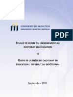Guide_these_doctorat_Sept2011_FINAL2.docx