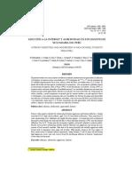 3920-13248-1-PB.pdf