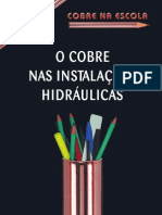 Apostila hidráulica.pdf
